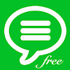 WhatsPad Messenger APK