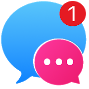 Messenger for All Social Networks APK