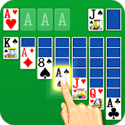 Solitaire 1.36.3030 Android Latest Version Download