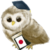 Learn Japanese Free APK