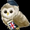 Learn English free APK
