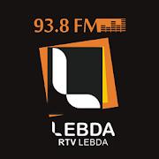 Radio Lebda APK