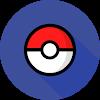 Guide and IV Pokemon Go APK