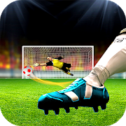 Ultimate Football Strike: Soccer Games APK