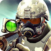 Sniper Strike : Special Ops 2.903 Android Latest Version Download