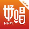 Easy To Sing karaoke Online APK