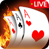 Live Poker Game Show APK