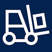 Warehousing - Dynamics 365 APK