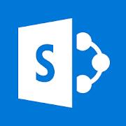 Microsoft SharePoint APK