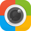 Microsoft Selfie APK