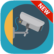 Hidden Camera Detector 2018 – Anti Spy Camera APK
