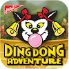 Ding Dong Adventure APK
