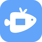 Vidfish - HD Chinese Dramas and Movies - No Ads APK