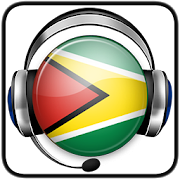 Guyana Radio Stations APK