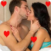 Romantic Pictures and GIF APK