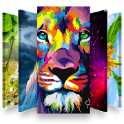 1,000,000 Wallpapers HD APK