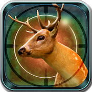 Deer Hunting 2018 APK