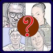 Ghana Celebrity Trivia Quiz APK