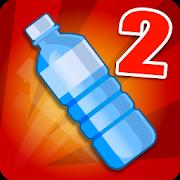 Bottle Flip Challenge 2 APK