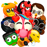 Emoji Maker - Create your Photo Emojis & Stickers 1.1.6.1 Android Latest Version Download