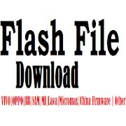 All Mobile Flash File Download APK