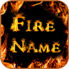 Name Text Fire 1.0.2 Android Latest Version Download
