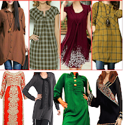 10000+ Kurti Design Collection HD 2018 APK