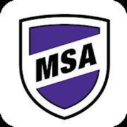 Mindsports Academy APK