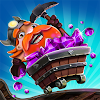 Tiny Miners - Idle Clicker APK