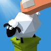 Tiny Sheep APK