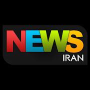 News Iran APK
