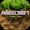 MakeCraft Pocket Miner APK