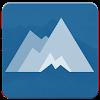 MinerGate Mobile Miner APK