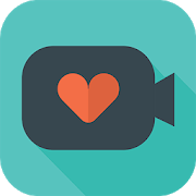 Asian Mingle - Dating Chat with Singles in Asia APK