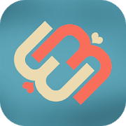 Europe Mingle - Dating Chat with European Singles APK