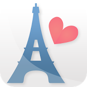 France Social - Meet & Chat with French Singles 1.6.0 Android Latest Version Download