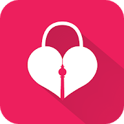 Germany Social - Date App & Chat Rooms for Germans APK