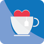 UK Social - British Date Video App to Meet Singles 1.5.5 Android Latest Version Download