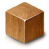 Woodblox Puzzle - Wood Block Wooden Puzzle Game 1.3.1 Android Latest Version Download