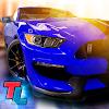 Tuner Life Online Drag Racing APK