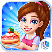 Rising Super Chef:Cooking Game APK