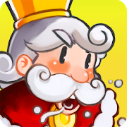 Kings Play (Chess Puzzle) APK