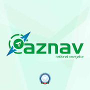 AzNav Offline GPS navigation APK