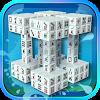 Stacker Mahjong 3D APK