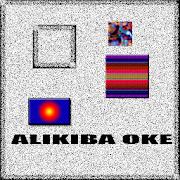 Alikiba APK