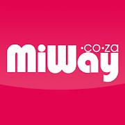 MiWay Insurance Ltd APK