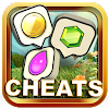 Game Cheats for Clash of Clans APK