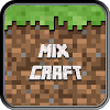 Mix Craft Story APK
