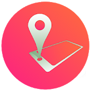 gps Find My Phone tracking My Lost Device tracker APK