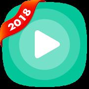 Mix Video Player APK